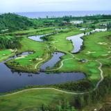 golf_dalitbay_ku-satu[1]