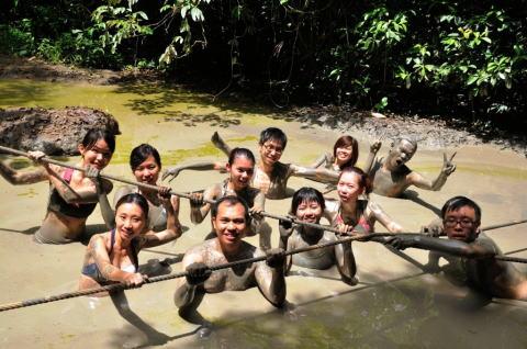 tiga_mud